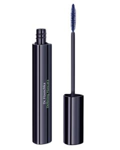 Dr. Hauschka Defining Mascara - Blue 03 (N) 6 ml
