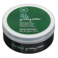 Paul Mitchell Tea Tree Grooming pommade (U)
