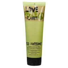 TIGI Eco Awesome Shampoo (U) 250 ml