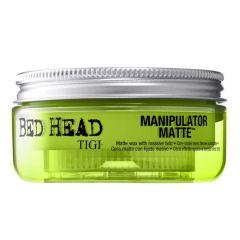 TIGI Bed Head - Manipulator Matte 50 ml