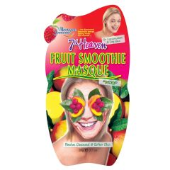 7th Heaven Fruit Smoothie Masque 20g