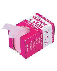 Sibel End Wraps Superstar Spidspapir - Ref. 4330131
