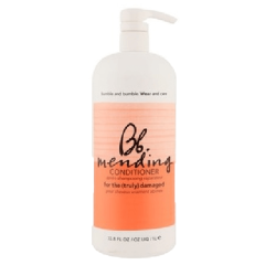Bumble And Bumble Mending Conditioner 1000 ml