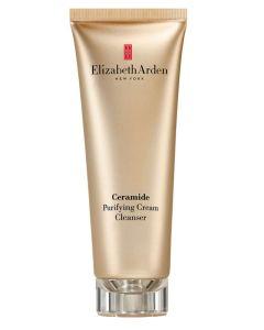 Elizabeth Arden - Ceramide Purifying Cream Cleanser 125 ml