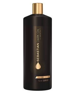 sebastian-dark-oil-lightweight-conditioner-1000ml