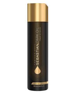 sebastian-dark-oil-lightweight-conditioner-250ml