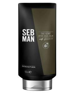 Sebastian SEB MAN The Gent