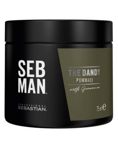 Sebastian SEB MAN The Dandy