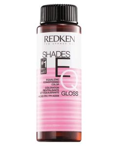 Redken Shades EQ Gloss 07G Saffron 60ml