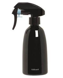 Sibel 360° Spray Bottle Ref. 0901302