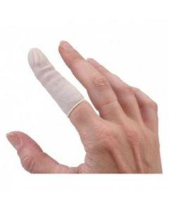 Sibel Latex Fingertips Medium Ref. 0932213