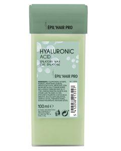 Sibel Wax Hyaluronic Acid Ref. 7410138