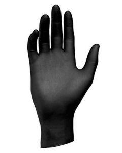 Sibel Latex Handsker Small Ref. 094000154