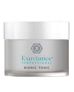 Exuviance-SkinRise-Bionic-Tonic-36 pads