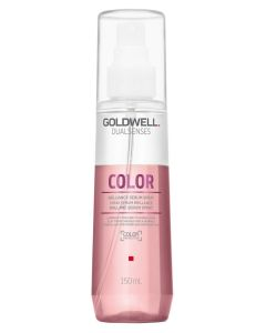 Goldwell Color Brilliance Serum Spray (N) 150 ml