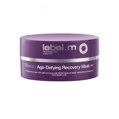 Label.m Age-Defying Recovery Mask 120 ml