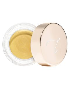 Jane Iredale Smooth Affair for Eyes Lemon