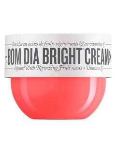 Sol-De-Janeiro-Bom-Dia-Bright-Cream-75ml