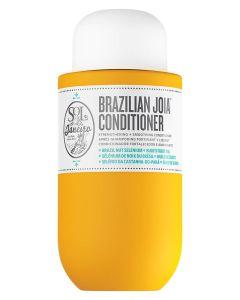 Sol-De-Janeiro-Brazilian-Joia-Strengthening+Smoothing-Conditioner-295ml