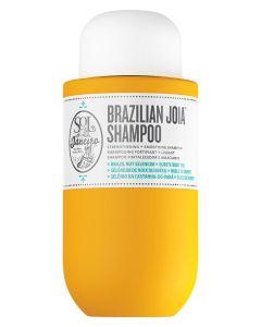 Sol-De-Janeiro-Brazilian-Joia-Strengthening+Smoothing-Shampoo-295ml