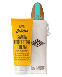 Sol-De-Janeiro-Samba-2-Step-Foot-Fetish-Care-90ml