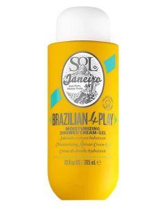 Sol-De-Janeiro-Brazilian-4-Play-Moisturizing-Shower-Cream-Gel