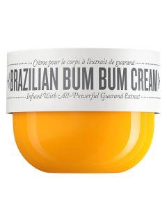 Sol-de-Janeiro-Brazilian-Bum-Bum-Cream-240ml