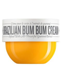 Sol-de-Janeiro-Brazilian-Bum-Bum-Cream-75ml