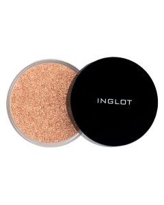 Inglot Sparkling Dust 02 2,5g