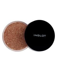 Inglot Sparkling Dust 03 2,5g