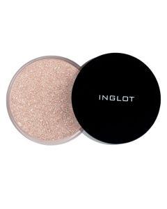 Inglot Sparkling Dust 06 2,5g