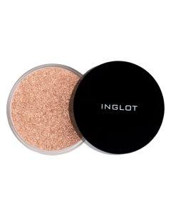 Inglot Sparkling Dust 07 2,5g