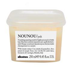 Davines NOUNOU Hair Mask (N) 250 ml