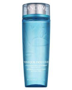 Lancome Tonique Douceur - Softening Hydrating Toner - Alkoholfri* 200 ml