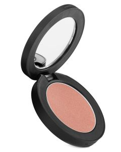 Youngblood Pressed Mineral Blush - Nectar