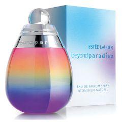 Estee Lauder Beyond Paradise EDP* 100 ml