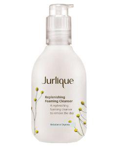 Jurlique Replenising Foaming Cleanser 200 ml