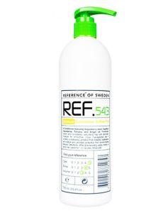 REF 543 Moisture Conditioner (U) 750 ml