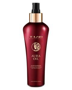 T-Lab Aura Oil Elixir Superior