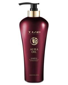 T-Lab Aura Oil Shampoo 750ml