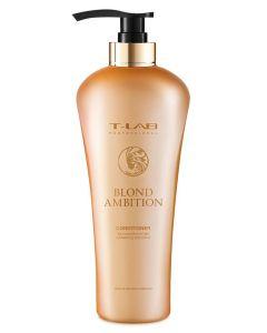 T-Lab Blond Ambition Conditioner 750ml