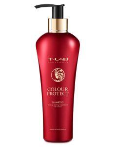 T-Lab Colour Protect Shampoo 250ml