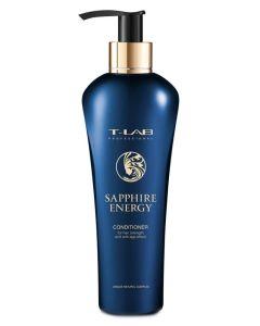 T-Lab Sapphire Energy Conditioner 250ml