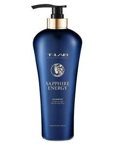 T-Lab Sapphire Energy Shampoo 750ml