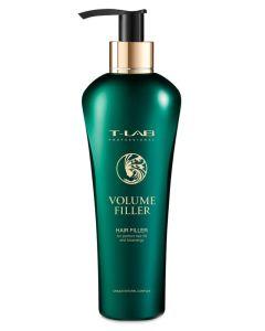 T-Lab Volume Filler Hair Filler 250ml