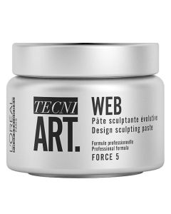 Loreal Tecni Art Web Force 5 150ml