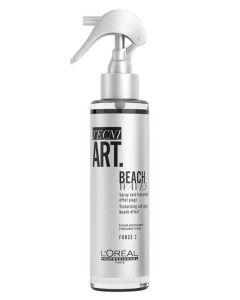 Loreal Tecni.art Beach Waves