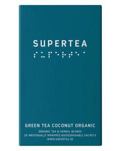 Teministeriet-Supertea-Green-Tea-Coconut-Organic