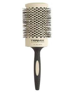 Termix Capillo Soft Evolution Brush Ø60