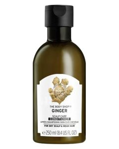 The-Body-Shop-Ginger-Scalp-Care-Conditioner